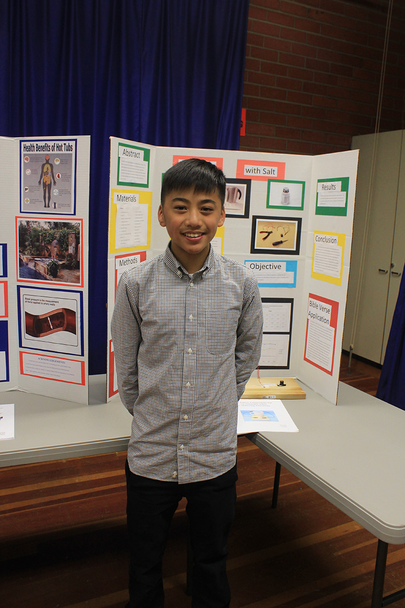 awesome science fair projects for 7th graders | research paper help