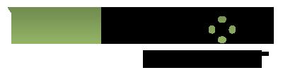 YouVersion_logo