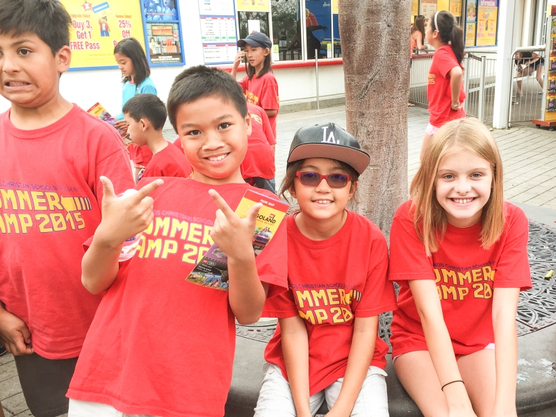 SummerCampBlog-6
