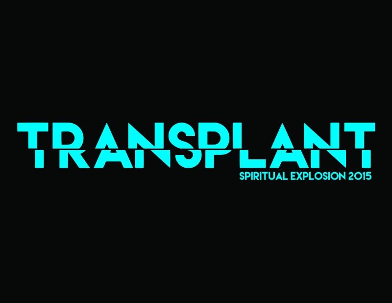 se logo 2015 blue black bg full